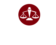 עורך דין לתכנון ובניה